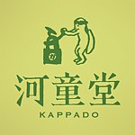 From Japan - kappado