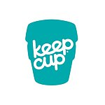 KeepCup(sole distributor)
