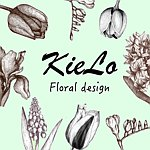 From Taiwan - Kielo Flower Craft