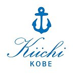 Designer Brands - kiichi-japan