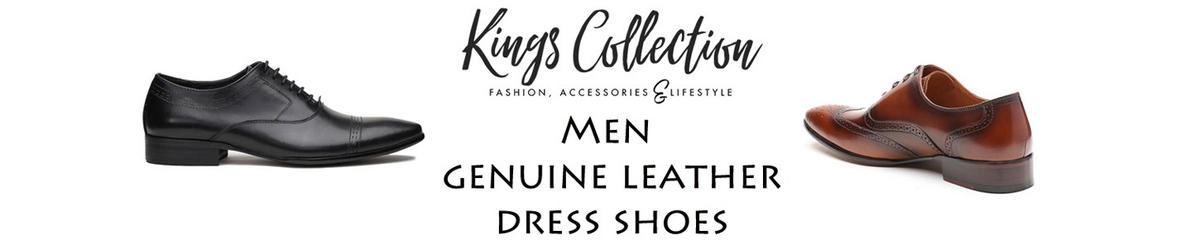 Designer Brands - Kings Collection