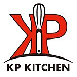 KP Kitchen Taiwan