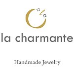 台灣設計師品牌 - La charmante Handmade Jewelry