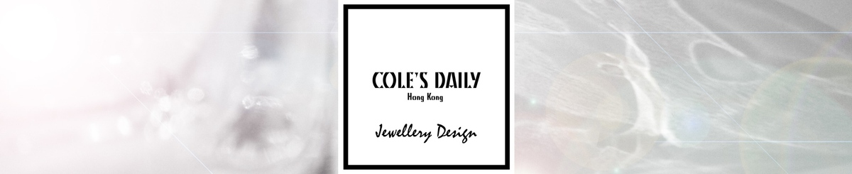 From Hong Kong - COLE'S DAILY