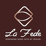 La Fede Leather