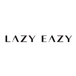 Designer Brands - LAZY EAZY