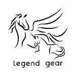 Designer Brands - legendgearofficial