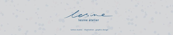 From Hong Kong - lesine-atelier