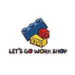 設計師品牌 - LET'S GO WORKSHOP