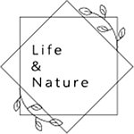 Life&Nature