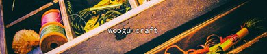 Woogu Craft