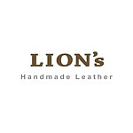 Designer Brands - LION's Handmade Leathe