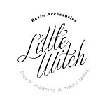 little-witch-623