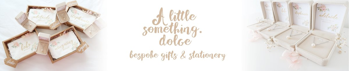 Designer Brands - littledolce.gifts