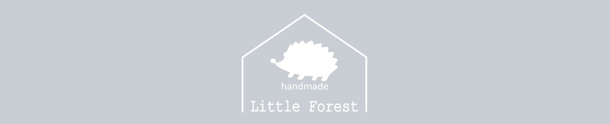 From Taiwan - littleforest