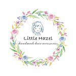 Little Hazel