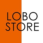 From mainland China - Lobo store