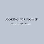 From Taiwan - lookingforflower