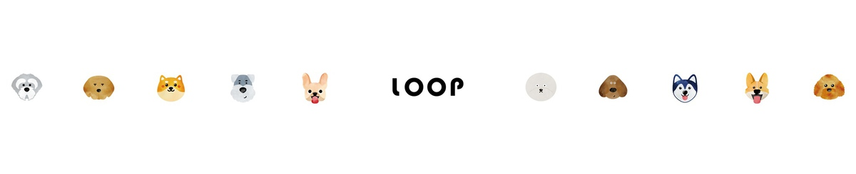 Designer Brands - loop