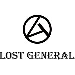 From mainland China - lostgeneral