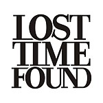 Lost Time Found