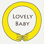 Designer Brands - Lovely Baby