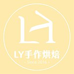 LY handmade baking studio