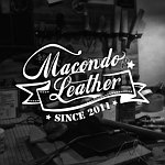設計師品牌 - Macondo Leather Handicraft