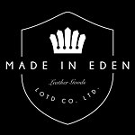 Made In Eden