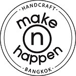 From Thailand - make n happen