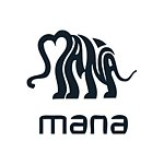 From Taiwan - mana-design