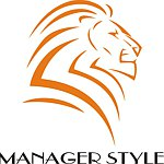 MANAGER STYLE