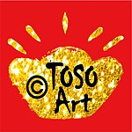 TOSO Art