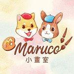 From Taiwan - Maruco Art