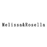 From mainland China - Melissa&Rosella