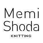 Memi Shoda KNITTING