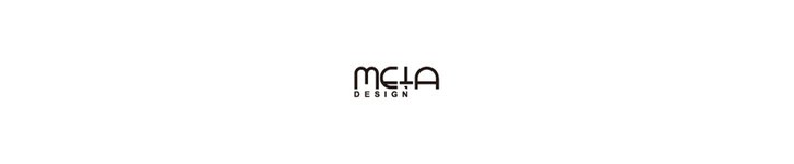 From Taiwan - META Design