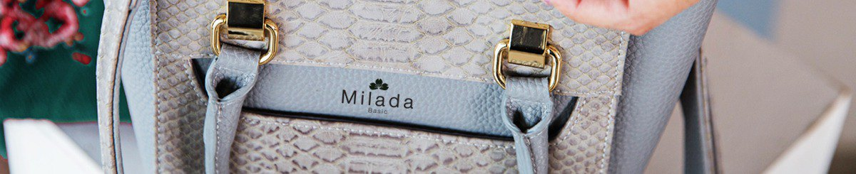 From Thailand - Milada.official