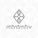 Designer Brands - Minimily