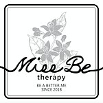 設計師品牌 - Miss Be Therapy