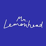 Designer Brands - MR.LEMONHEAD