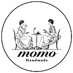 Designer Brands - Fake sweets momo