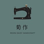 moondaisy-handicraft