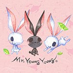 mryoungyoung
