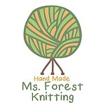 From Taiwan - ms-forest-knitting