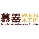 From Taiwan - muchiwood