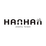 Designer Brands - Hanhan Jewelry