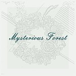 mysteriousforest