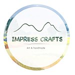Impress crafts