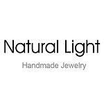 Designer Brands - Natural Light